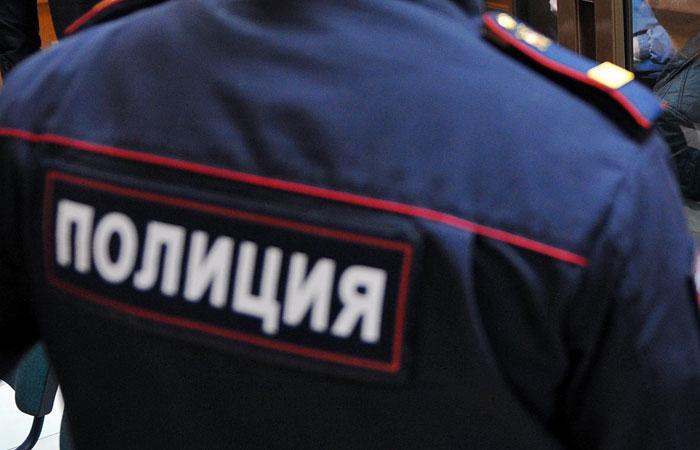 Команда кунгурских полицейских стала бронзовым призером городского туристического слета