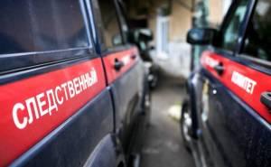 Житель п. Полазна Добрянского городского округа предстанет перед судом за совершение тяжкого преступления