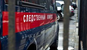 В Свердловском районе города Пермь перед судом предстанет мужчина, обвиняемый в преступлениях против половой свободы