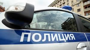 17 января 2019 года на территории Пермского края зарегистрировано 84 преступления. Сотрудниками полиции раскрыто 77 преступлений, из них по горячим следам – 51
