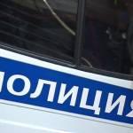 14 декабря 2018 года на территории Пермского края зарегистрировано 114 преступлений. Сотрудниками полиции раскрыто 102 преступления, из них по горячим следам — 80