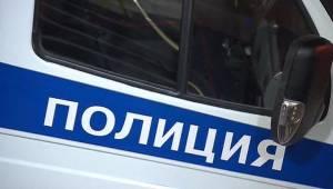 10 ноября 2018 года на территории Пермского края зарегистрировано 42 преступления. Сотрудниками полиции раскрыто 36 преступлений, из них по горячим следам — 21