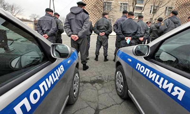 3 ноября 2018 года на территории Пермского края зарегистрировано 56 преступлений. Сотрудниками полиции раскрыто 42 преступления, из них по горячим следам — 27