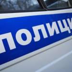 22 марта 2019 года на территории Пермского края зарегистрировано 79 преступлений. Сотрудниками полиции раскрыто 66 преступлений, из них по горячим следам — 41