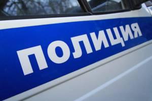 8 февраля 2019 года на территории Пермского края зарегистрировано 65 преступлений. Сотрудниками полиции по «горячим следам» раскрыто 36 преступлений